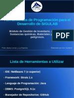 herram_programacion_Sem4