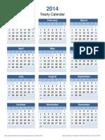 yearly-calendar-portrait.xlsx