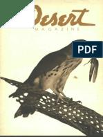 194906 Desert Magazine 1949 June