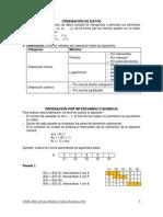 Ordenacion de Datos1 (2)