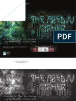 Mage the Awakening - The Abedju Cipher.pdf