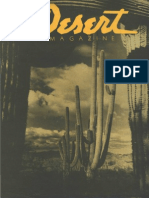 194907 Desert Magazine 1949 July