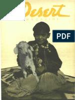 194908 Desert Magazine 1949 August