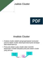 clustering.pdf