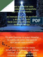La Verdadera Navidad AvanzaPorMas Com