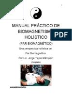 Biomagnetismo Manual 1 Xx