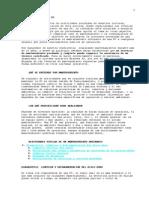 32 MANTENIMIENTO DE TU PC.doc