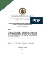 internacional ecuador.pdf