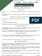 Terceiro Setor Geral.pdf