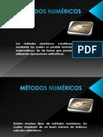 clase_1_metodos_numericos.pptx