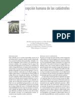 01-Manuel Nóvoa.pdf