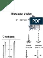 Basic Bioreactor Design Pdf