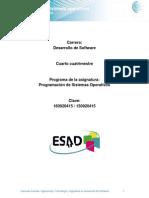 Libro Programación de Sistemas Operativos.pdf