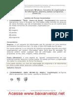 Aula 4 Parte 2 Inform Ítica CEF Atualizada.text.Marked