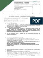Turmas D70 N71 N72 - HA - Lista 2 (1)