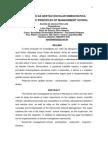 04122012Acenilia de Oliveira Felix Leite - TCC