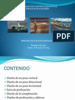 Presentacion servicios de ingeniería.pptx