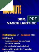 vasculite 2013