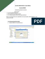 Guia de Lab 1 Telematica 2
