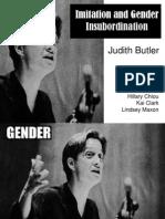 Butler Presentation (2)