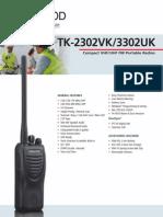 TK-2302VK_3302UK[1]