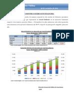 Principales Proyectosssssssssss 2013