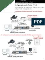 DSL500B_PPPOE