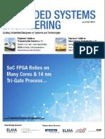 EmbeddedSystemsEngineeringJAN-FEB2014