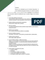 preguntas pagina 5s.docx