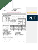 Unidad 3 - Género y número en los sustantivos, el verbo.pdf