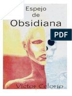 Espejo de Obsidiana