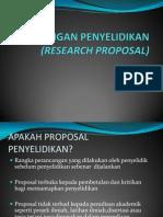 cadangan-penyelidikan