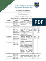 Garcia Fronti Programa