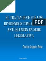 Delgado-15.02.05