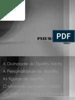 aula5-pneumatologia-130618192311-phpapp01.ppt
