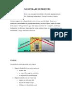 CICLO DE VIDA DE UN PRODUCTO.doc
