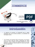 E-COMMERCE.pptx