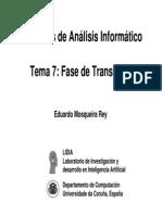 tema_Tests_java.pdf