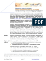 aprendizaje_dialogico