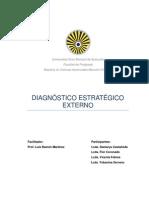 Informe Gerencia de Planificación Estrategica-ugma Completo