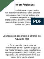 Uranio_en_Fosfatos[1]