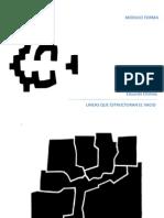 De La Linea a La Centralidad-Chillidareduc