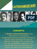 BOOM LATINOAMERICANO Diapo de Ltodo El Grupo[1][1]