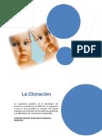 La_Clonación.docx