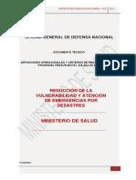 Definiciones Operacionales Ppr 068 2014 Final