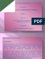 ASA1_U2_A1_LECS