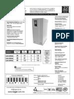 LAN 324 - 345RAA.pdf