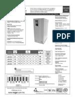LAN 324 - 360 G8 +-15% +-3% V. VOLTAJES.pdf