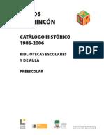 Preescolar p 001 112 Baja