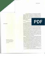 PIERRE BRUNO-À Cotê de La Plaque-Sobre La Debilidad Mental[1]
